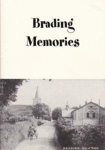 Brading Memories front
