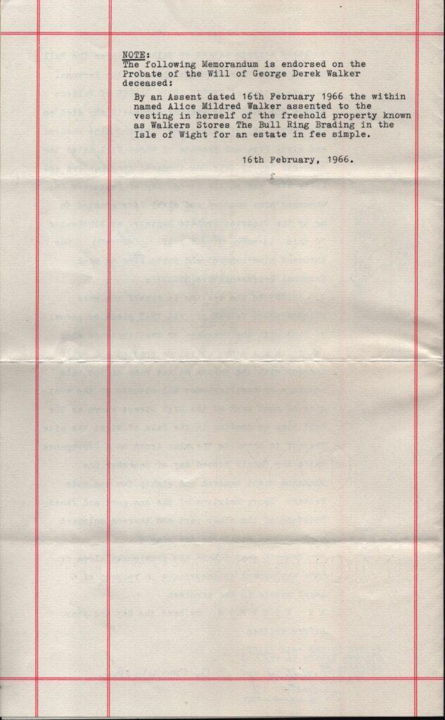 BK 11 page 2