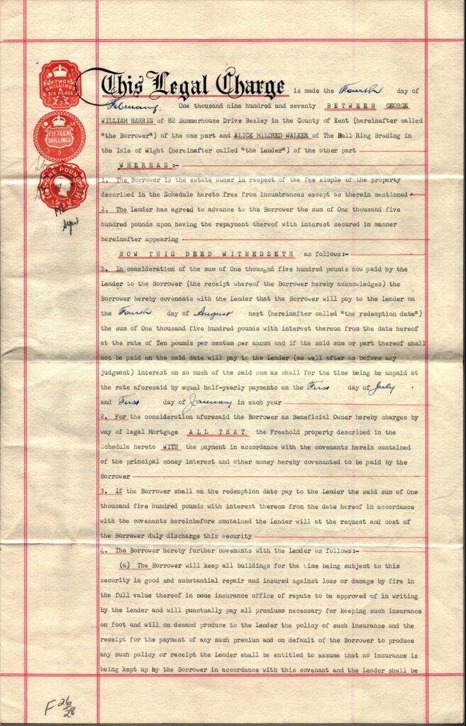 BK 12 page 1