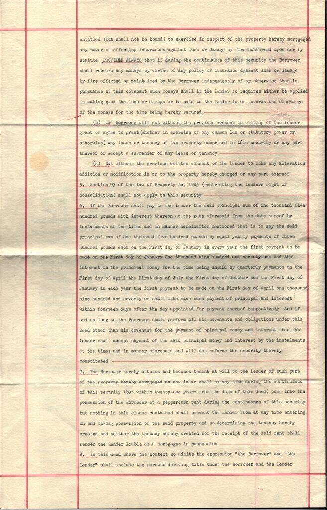BK 12 page 2